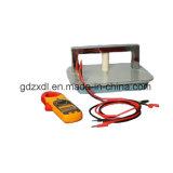 Einphasiges Wechselstrom-Gleichstrom-Prüfungs-Quellmeßinstrument-Kalibrierungs-Stromversorgung