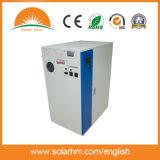 (TNY-300048-50-1) 3 en 1 armoire solaire avec onde sinusoïdale pure et le contrôleur de convertisseur