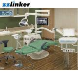 Al-388SA cadeira odontológica com marcação CE/ISO/FDA aprovou