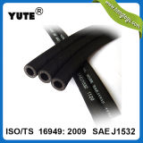 Autoteile 3/8 Zoll-Übertragungs-Ölkühler-Schlauch