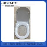 Funda de asiento de inodoro cerámica 2205 UF