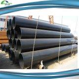 Кучи стали стальных труб ASTM A53 SSAW