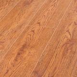 Suelo de madera del surtidor de China con alta calidad