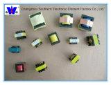 Ee / Ei / Ep / Transformateur d'alimentation EFD / Transformateur électronique / Transformateur haute fréquence