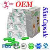 OEM Effective Slimming Capsule Weight Loss with Copetitive Price