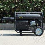 Bison (China) BS3000b (H) 2.5KW 2.5kVA certificada CE 1 año de garantía pequeño MOQ 168F-1 6.5HP Generador Gasolina