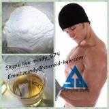 Vente chaude stéroïde Dianabol de la distribution sûre pour l'évolution de muscle