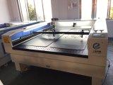 Stuoia di yoga dell'unità di elaborazione con stampa di laser