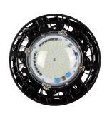 Luz IP33 de la bahía de Driverless 100W LED de la alta calidad alta