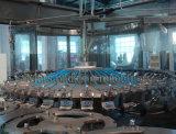 12000bph 물 충전물 기계장치 (CGF32-32-10)