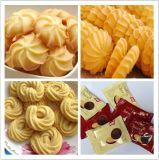 Gâteau de cuvette de la Chine faisant la machine