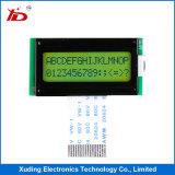 16*2 FSTN Zahn LCD-Bildschirmanzeige-Baugruppen-Zeichen und Grafiken