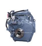Caixa de velocidades marinhos (HC200)
