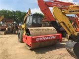 2010 rullo compressore di Dynapac del rullo di Dynapac Ca301d di anno Ca301d