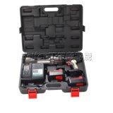 Резец Rebar батареи портативная пишущая машинка 20mm Belton для спасения (Be-RC-20b)