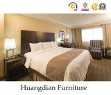 عالة فندق شقة غرفة ويعيش غرفة [فورنيتثرس] ([هد023])