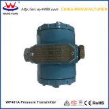 Elektronische Druck-Übermittler des China-gute Preis-2088