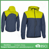 Best Outwear Vento Cubra Windbreaker Jacket para venda