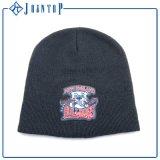 Cappello del Beanie di modo del cachemire del commercio all'ingrosso di buona qualità