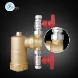 Avonflow 9000 Heizung Gauss Boiler Magnetfilter