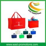 Recicl barato o saco de compra não tecido dos PP