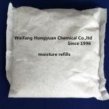 Cloruro de calcio de humedad Amortiguador recargas / Deshumidificador recargas