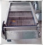 (DPL-300) бобов Edamame Sheller пилинг машины с низким уровнем повреждения