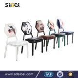 Chair721