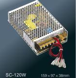 Sc 60W 시리즈는 골라낸다 건전지 책임 (UPS)를 위한 출력 전력 공급을