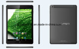 Дюйм Ax9 PC +3G 9.7 таблетки сердечника 3G Callphone квада Mtk 8382