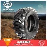 13.00-24 14.00-24 Superhawk 산업 OTR 타이어, 트랙터 타이어