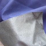 Vestuário Tecido PU Couro para fazer saias Calças quentes