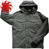 Зимняя одежда (WM-14)