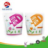 Красочные дешевые подарочные пакеты / биоразлагаемых пластиковой упаковки продуктов питания