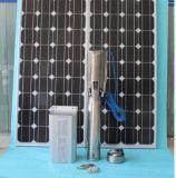 Pompa ad acqua solare di CC