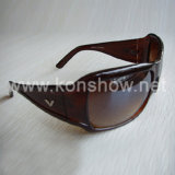 À la mode des lunettes de soleil (KSS-274)