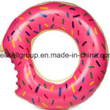Opblaasbare Grote Doughnut met de Doos van de Gift (CPT8002X)