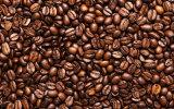 좋은 가격으로 분류하는 커피 콩 색깔 분류 기계 RGB