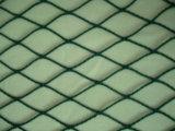 Knotless Fishing Netの変化Size