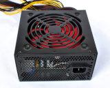 Питание компьютера ATX 350 Вт 12см вентилятор игровой ПК блок питания настройки (ДД-006)
