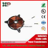 RoHS медного провода обмотки реле погружных подогревателей