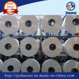 20d/5f Cina che lavora a mano il filato Semi-Con acuto di nylon di FDY