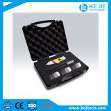 Instrumento de Laboratorio / Tratamiento de Agua / Pocket Orp Meter