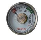 Calibrador miniatura B-0039