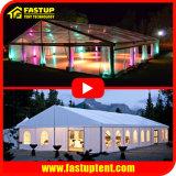 فسطاط خيمة ظلة لأنّ رمضان مأدبة [إإكسبو] يتاجر عرض مؤتمر مرسم [مكّا] حجم