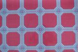 Revêtement de sol en PVC (B00/C00/D00)