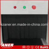 5030 China Hersteller-preiswerteste x-Strahl-Gepäck-Maschine für Logistik