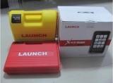 Launch X431 Diagun para todos los coches