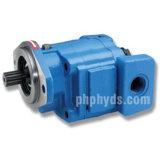 Pompe hydraulique à engrenages à des fins commerciales, Parker, Permco