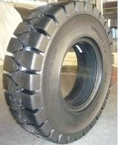 Chaqueta del invierno del rl del neumático de GiSolid (L-301 5.00-8) - 2